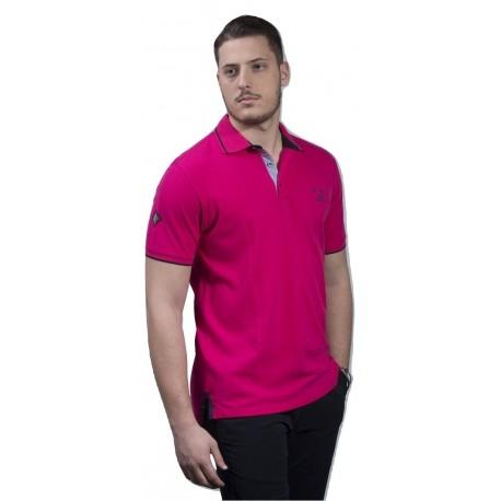 Beneto maretti s18po30-182 μπλούζα πόλο