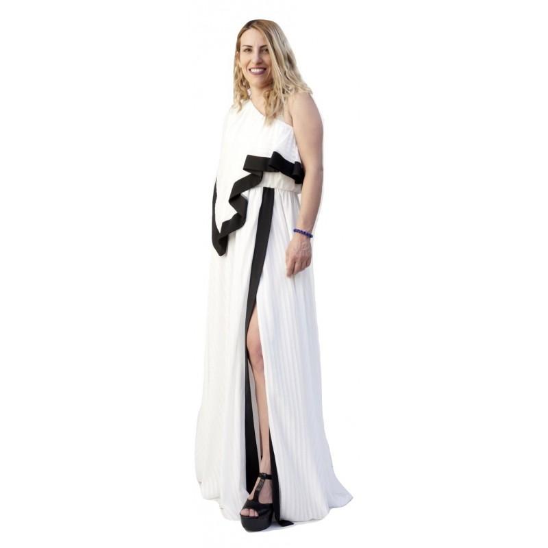 41fc39cf09eb BSB 137-111051 Φόρεμα. Loading zoom