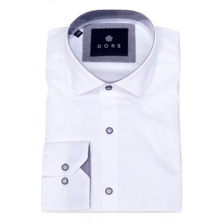 Dor's 1024053 πουκάμισο