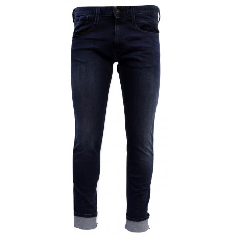 Replay Anbass M914.000.41a603.007 jean