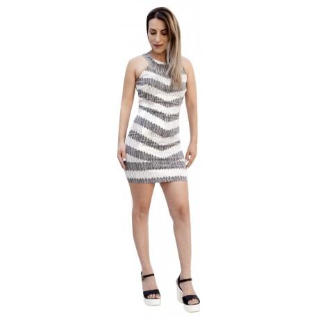 LYNNE 140-511037 Φόρεμα