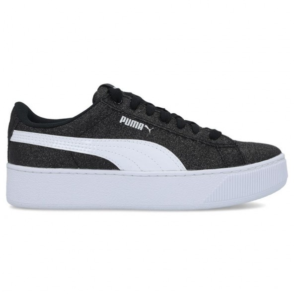 Puma Vikky 366856 02 παπούτσια