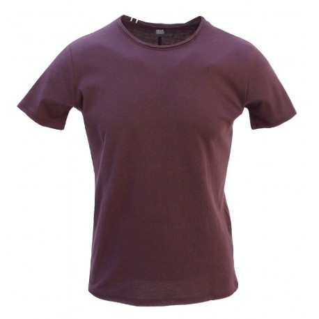 Replay M3590.000.2660 T-shirt