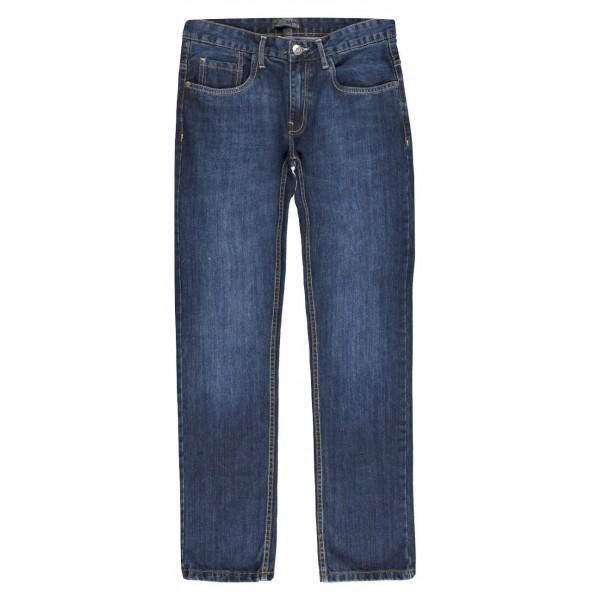 Jean παντελόνι Losan821-9650αα53