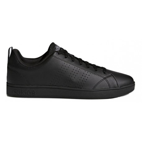 ADIDAS VS ADVANTAGE CL F99253 BLACK Παπούτσια