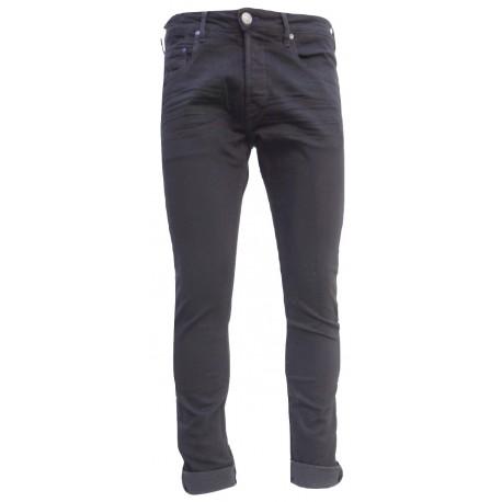 Scinn elton b jeans