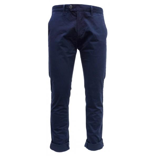 Greenwood 03K600782 παντελόνι.