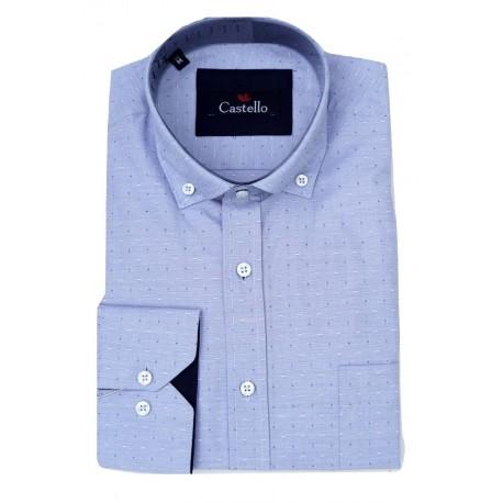 Castello 019-1008 shirt