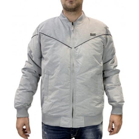 Basehit 182.BM 10.101 jacket