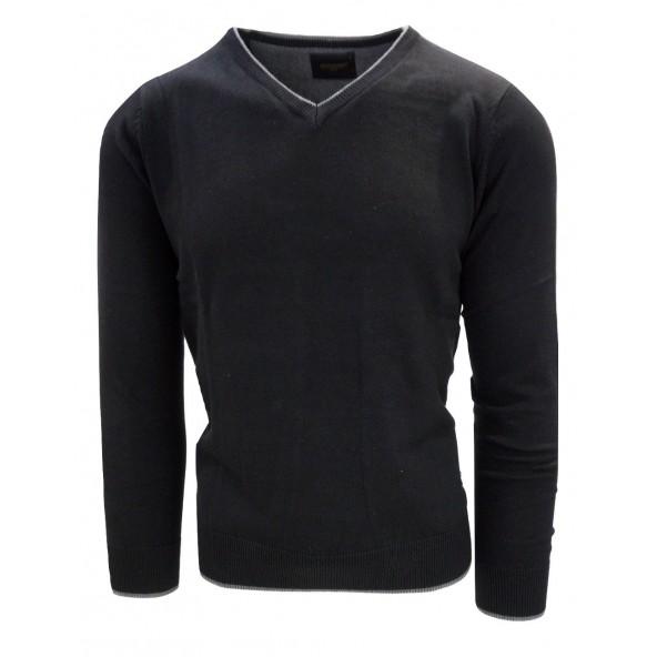 Greenwood 061000682black μπλούζα.