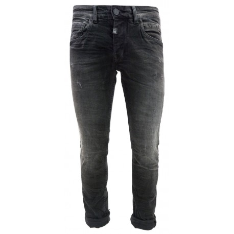 Cover teddy g2479 jeans.