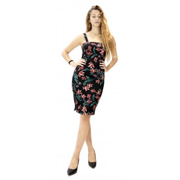 BSB 140-111063-8040 Φόρεμα