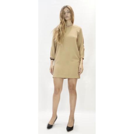 BSB 140-111096 Φόρεμα