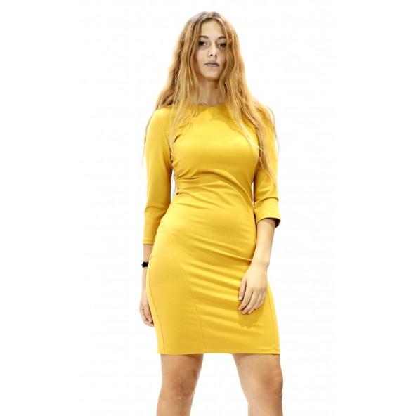 ISO 136073038-30382200 Φόρεμα