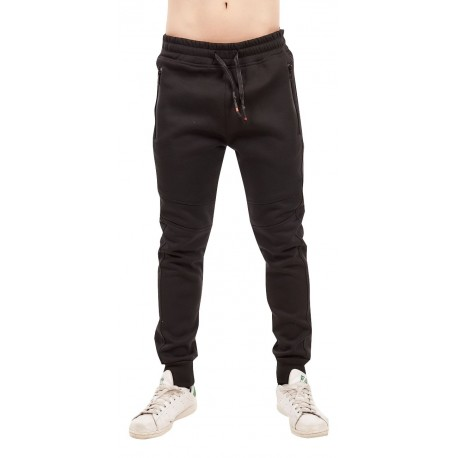 Greenwood 19k200282 pants