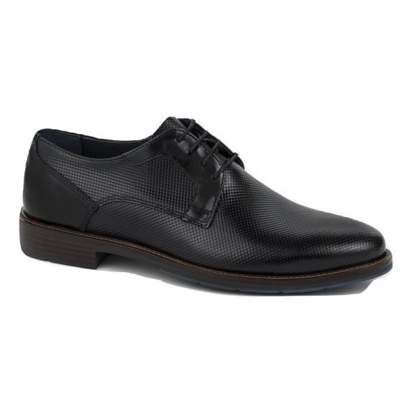 Raymont 623 παπούτσι.