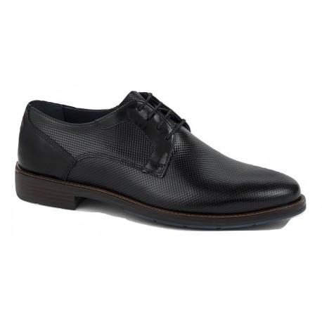 7e3e5602d11 Raymont 623 παπούτσι. - MDSfashion