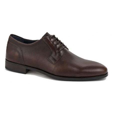 Raymont 705 παπούτσι.