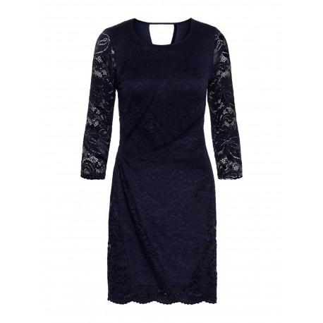 Vero moda 10203258 Φόρεμα