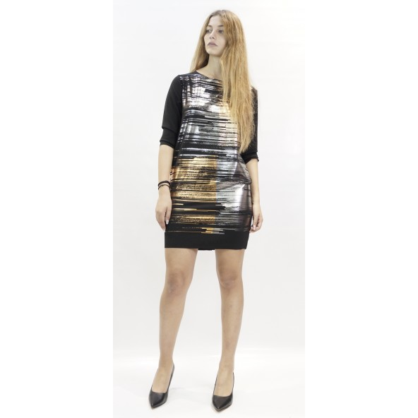 BSB 140-111071 Φόρεμα