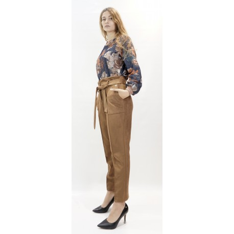 BSB 140-112015 trouser Παντελόνι