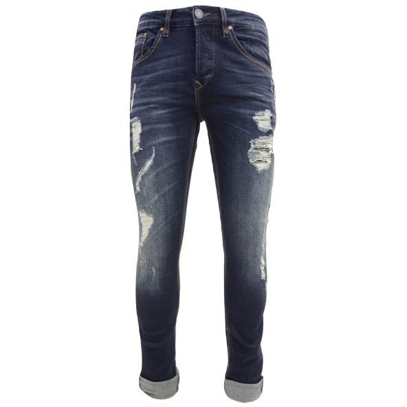 Scinn ferrez MD παντελόνι τζιν