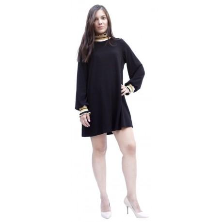 Moutaki 18.07.129 Φόρεμα