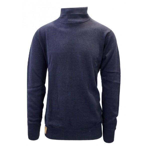 Explorer 1811102091 αντρική μπλούζα.