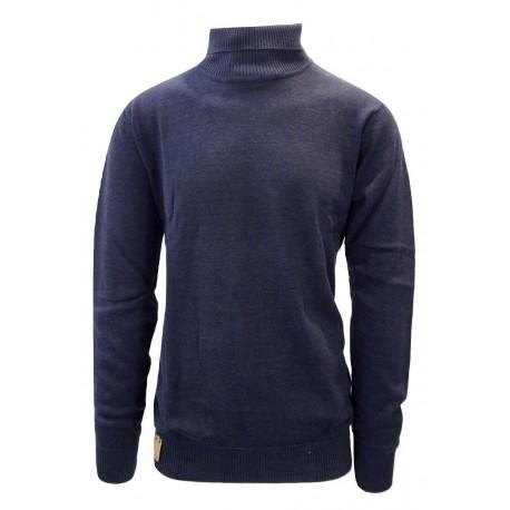 a61e80296180 Explorer 1811102091 αντρική μπλούζα.