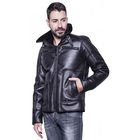Biston 40-201-087 jacket