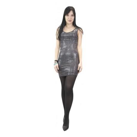 Benissimo 1928.91887 Φόρεμα