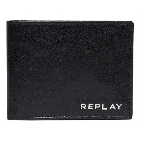 Replay FM A149.000 A3005A.98 wallet