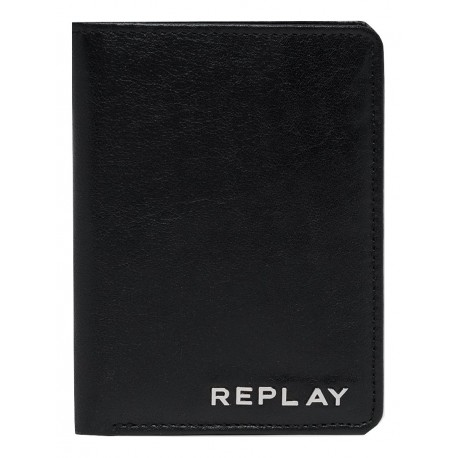 Replay FM5150.000 A3005A.098 wallet