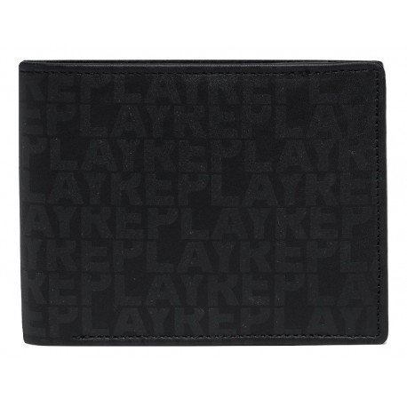 Replay FM5151.000 A3071B .1228 wallet
