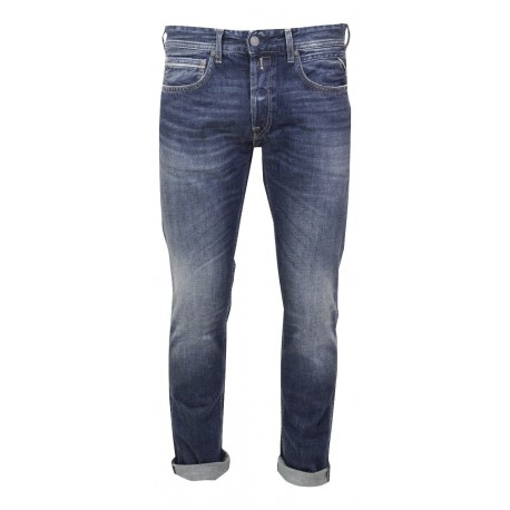 Replay Grover MA972.174 406.007 jean pants.