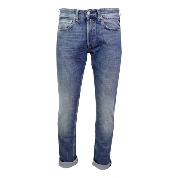 Replay Grover MA972.174 408.009 jean pants.