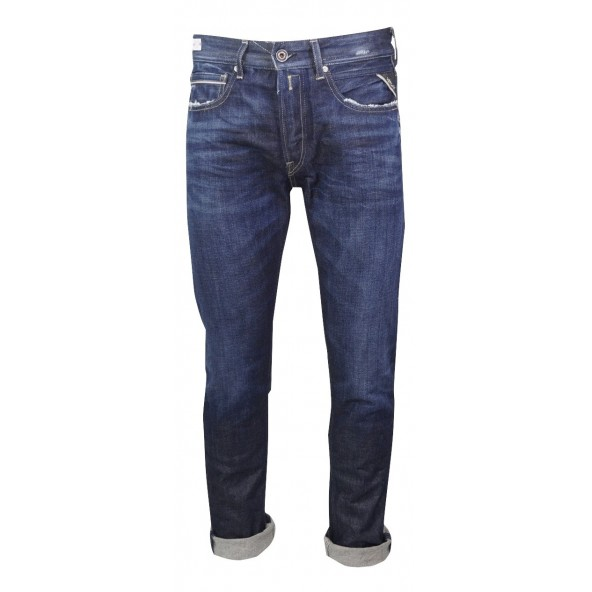 Replay Grover MA972.100 422.010 jean pants.