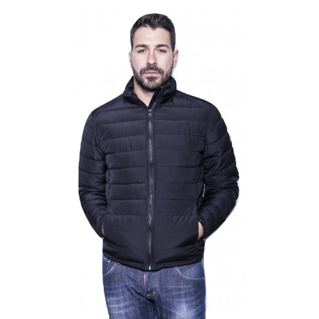 Biston 40-201-015 black bomber