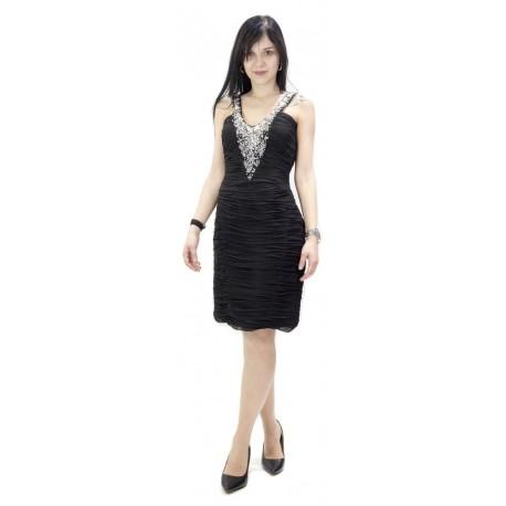 Toi&moi 5338L-394-20 Φόρεμα