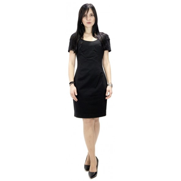 Toi&moi 5025B-003-021 Φόρεμα