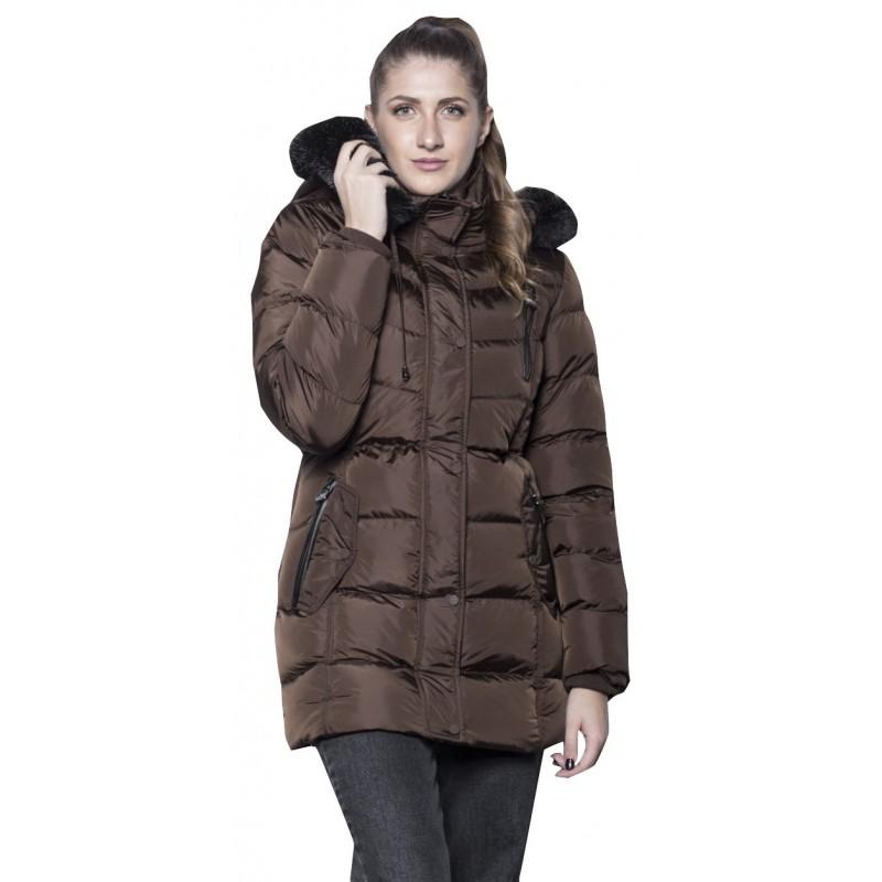 Biston 40-101-050 jacket khaki. Loading zoom 8ad23563d61
