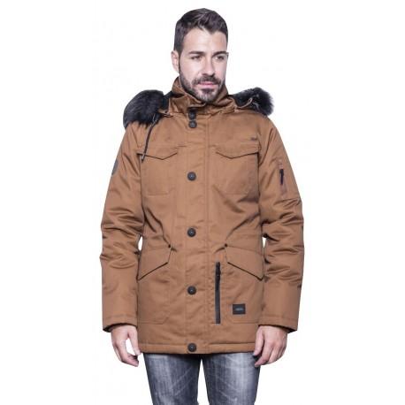 Biston 40-201-099 jacket camel 493ccbf6518