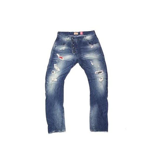 back 2 jeans m3