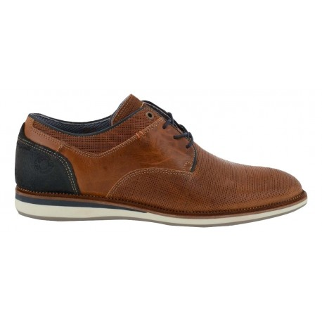 Bullboxer 633K25935A Παπούτσια Lace-up