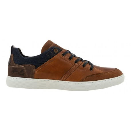 Bullboxer 779 K24985A Παπούτσια Sneakers