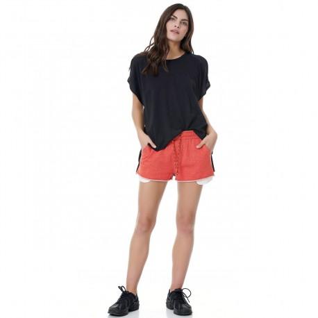 Bodytalk 1191-904005 shorts