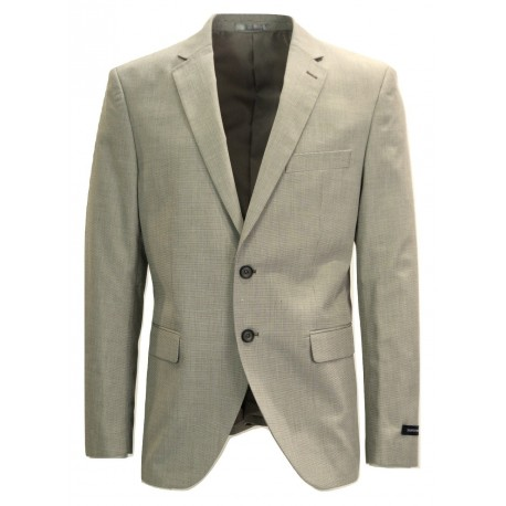 Antonio Miro YG73047C Κοστούμι.
