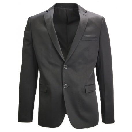 Κοστούμι Italian job J k11201/02/2