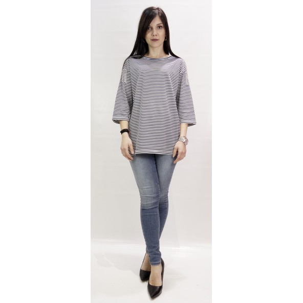 BSB 041-210105 μπλούζα.