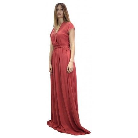 Moutaki 19.07.25 Φόρεμα